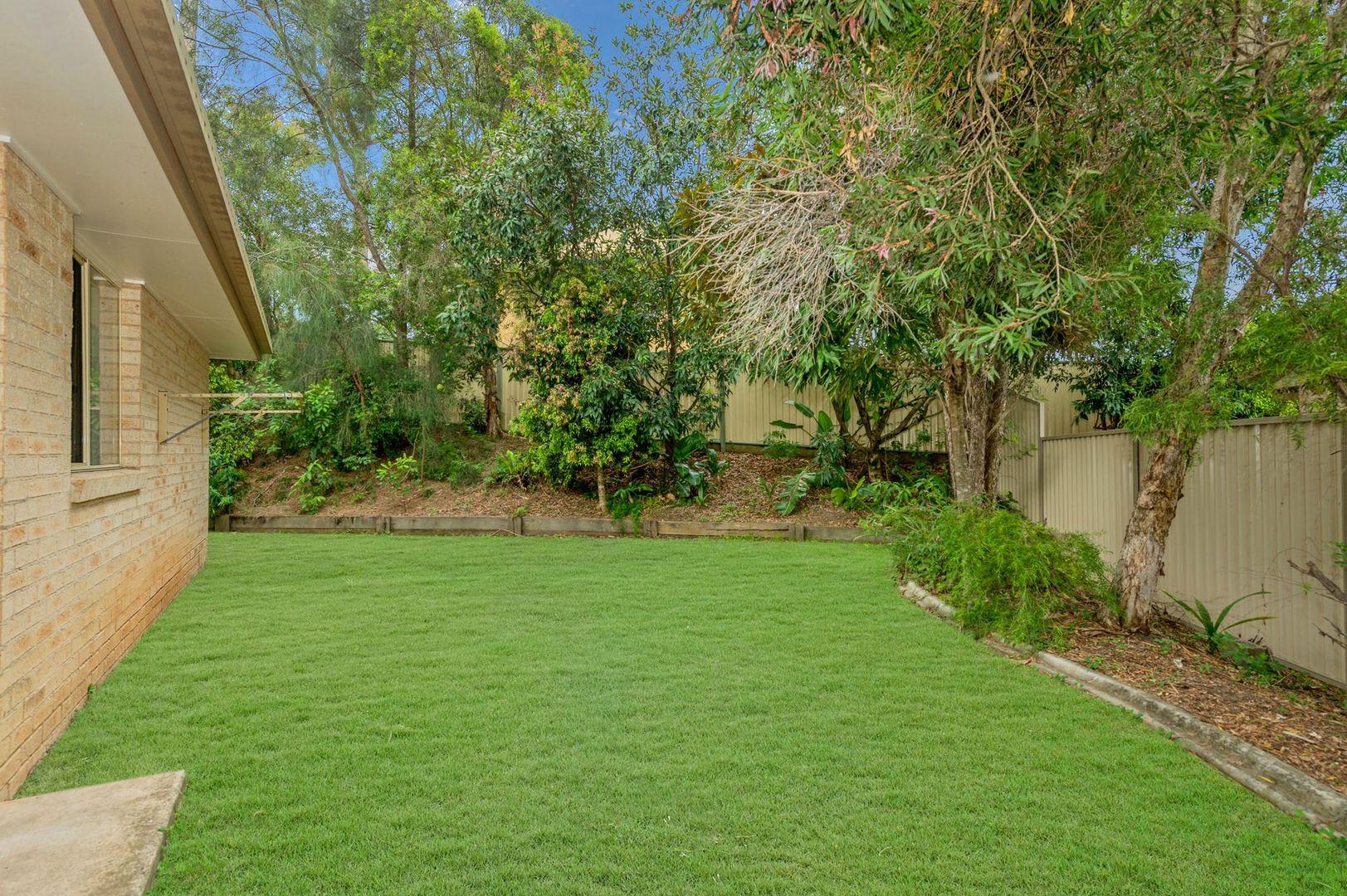 25/171-179 Coombabah Road, Runaway Bay QLD 4216, Image 2