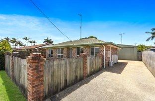 Picture of 471 Nicklin Way, Wurtulla QLD 4575