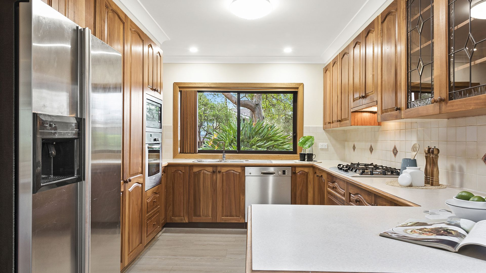 33 Sunnymeade Close, Asquith NSW 2077, Image 2