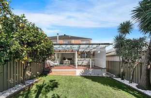 Picture of 4A McEvoy Road, Padstow NSW 2211