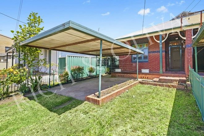 Picture of 76 Good Street, GRANVILLE NSW 2142