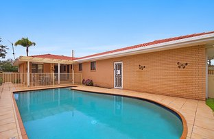 Picture of 237 Sunshine Boulevard, Mermaid Waters QLD 4218