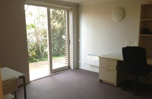 Picture of 14/15 Hawthorn Road, Caulfield North VIC 3161