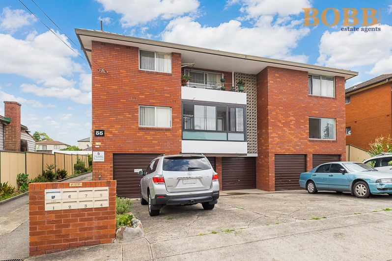 3/55 Rawson St, Punchbowl NSW 2196, Image 0