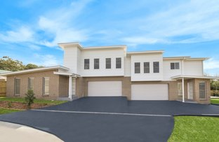 Picture of 1 74 Princes Highway, Figtree NSW 2525