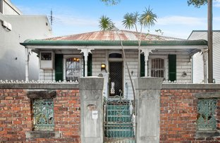 Picture of 27 Bray Street, Erskineville NSW 2043