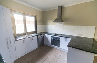 Picture of 14 Lapwing Way, South Hedland WA 6722
