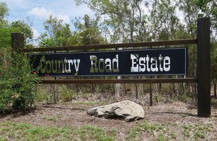 Picture of 8 Country Road, Mareeba QLD 4880