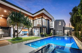Picture of 37 Quay Street, Bulimba QLD 4171