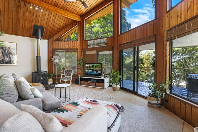 Picture of 229C North West Arm Road, GRAYS POINT NSW 2232