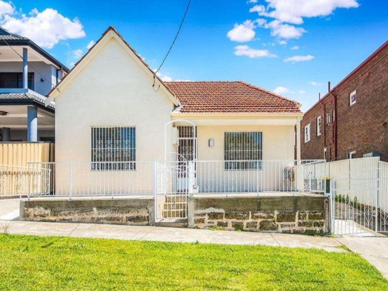 35 High Street, Marrickville NSW 2204, Image 1