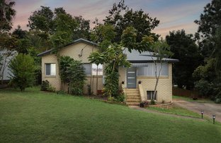 Picture of 10 Fewtrell Street, Palmwoods QLD 4555