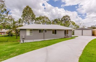 32 Cartwright Road, Gympie QLD 4570