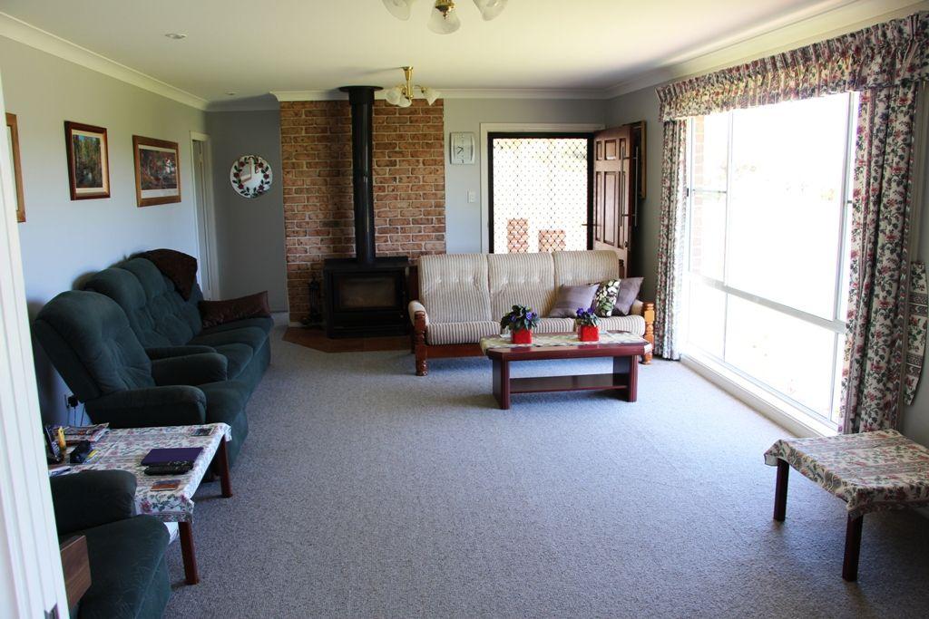 3596 Baldersleigh Road, Guyra NSW 2365, Image 1