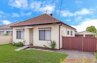 Picture of 154 Northam Ave, Bankstown NSW 2200