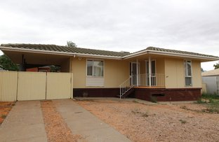 102 Hurcombe Crescent, Port Augusta West SA 5700