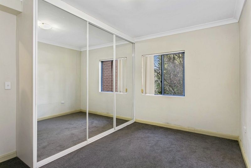 11/53-55 Campbell Parade, Manly Vale NSW 2093, Image 2