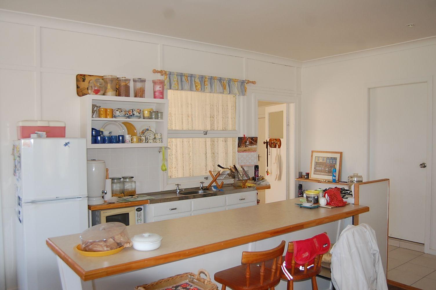 18 Sinclair Street, Old Bonalbo NSW 2469, Image 1
