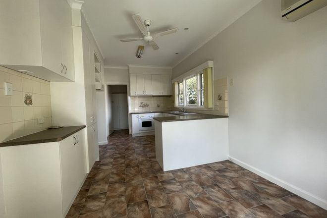 Picture of 17 Churchill Street, BAIRNSDALE VIC 3875
