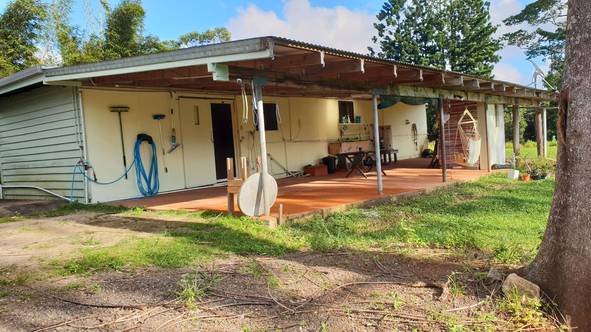 Topaz QLD 4885, Image 1