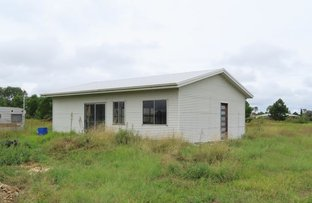 Picture of 208 Thulimbah School Road, Cottonvale QLD 4375