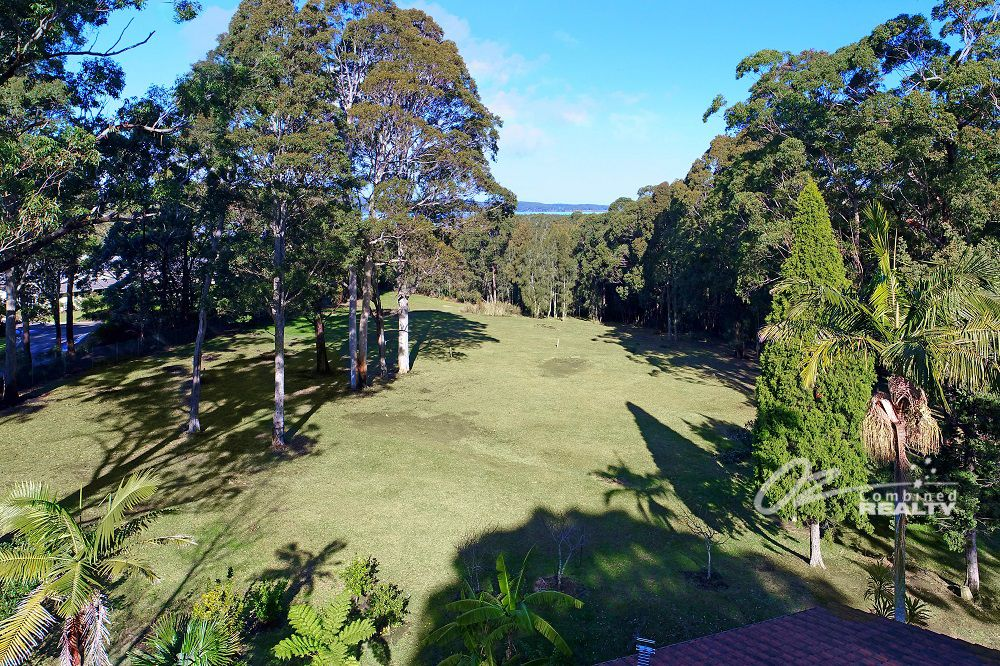 80 The Wool  Road, Worrowing Heights NSW 2540, Image 2