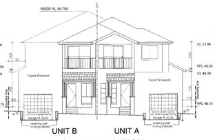 289 Marion Street, Yagoona NSW 2199