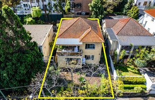 Picture of 1&2/149 Bellevue Road, Bellevue Hill NSW 2023