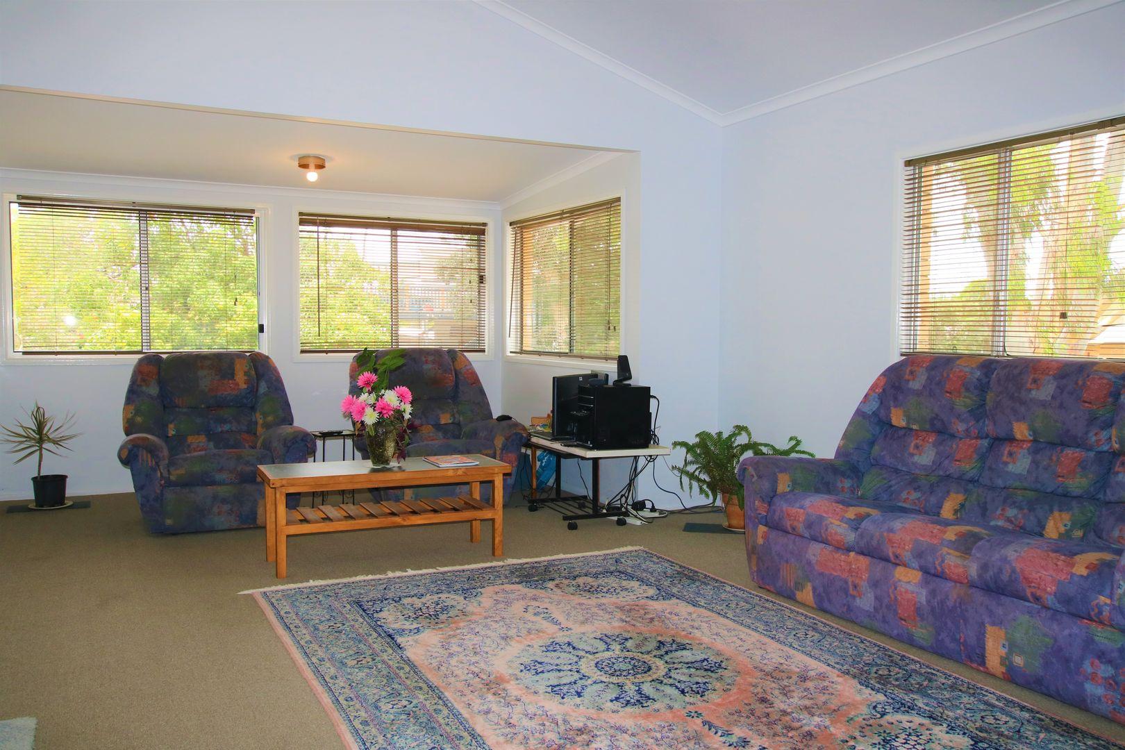 58 Carnegie Street, Toorbul QLD 4510, Image 2