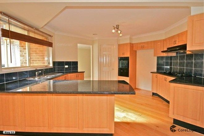 Picture of 11 Wilson Street, WENTWORTH FALLS NSW 2782