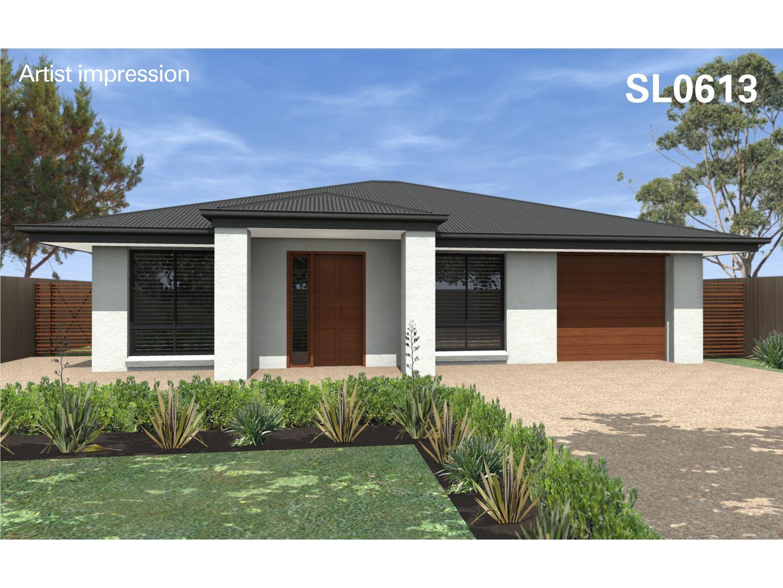138A Long Street, South Toowoomba QLD 4350, Image 0