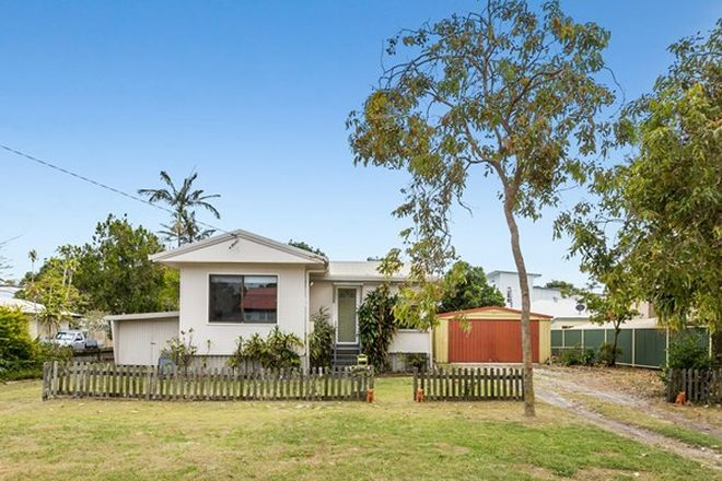 Picture of 3 King Street, FINGAL HEAD NSW 2487