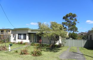 Picture of 243 River Rd, Sussex Inlet NSW 2540