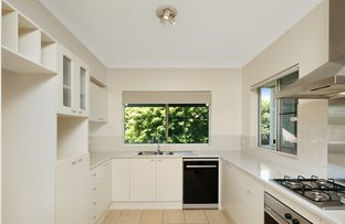 Picture of 308/2 Greenslopes Street, Cairns North QLD 4870