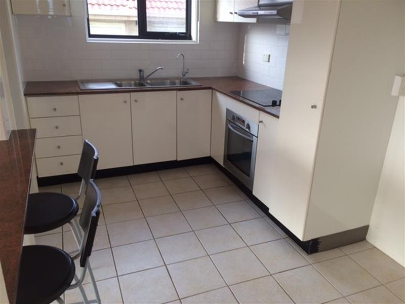 6/23 Duncan Street, Maroubra NSW 2035, Image 0