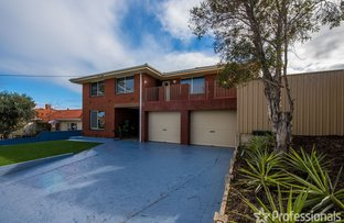 Picture of 2 Conway Street, Beachlands WA 6530