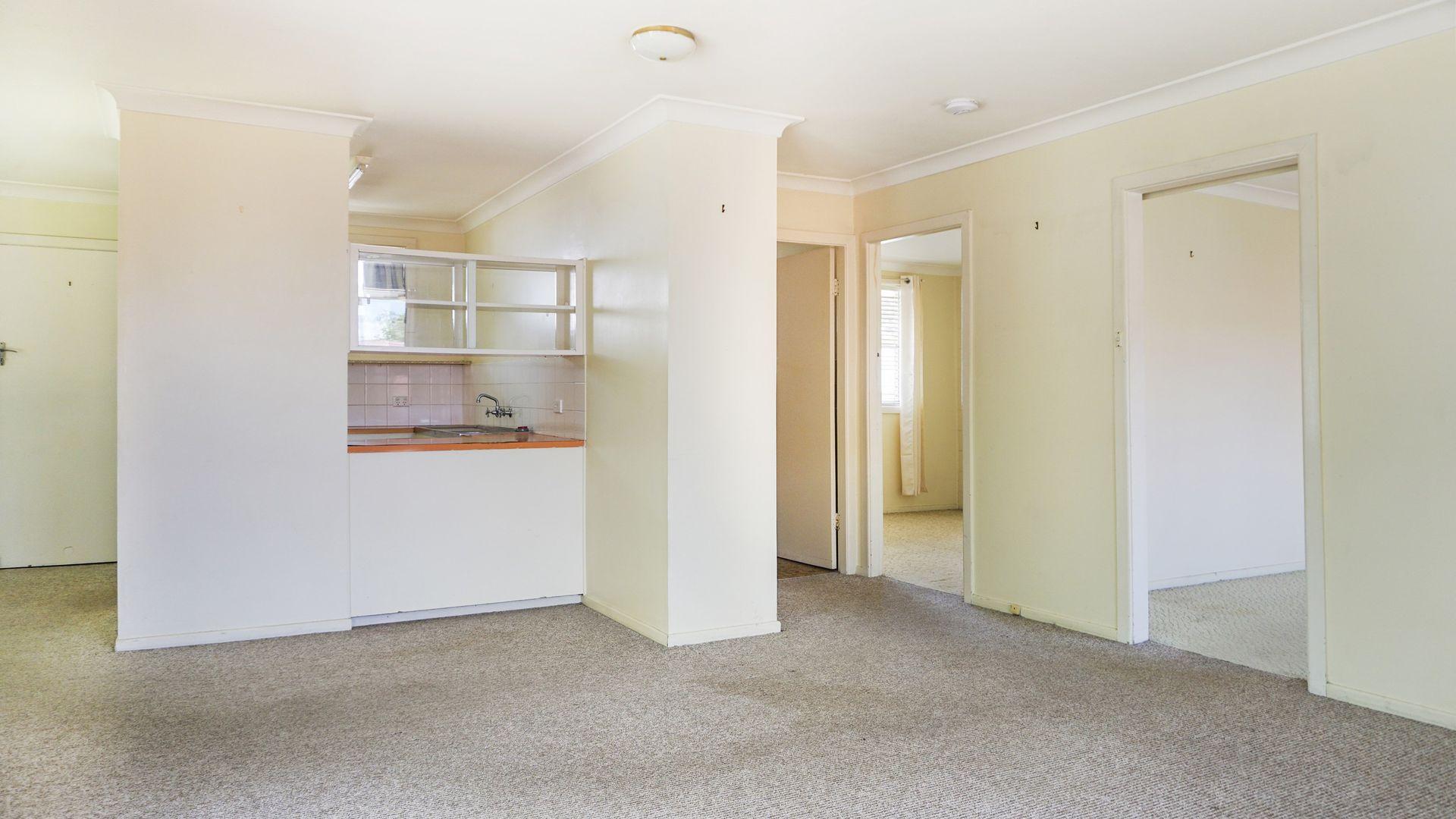 1/190 Pound Street, Grafton NSW 2460, Image 2