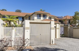 73/100 Morala Avenue, Runaway Bay QLD 4216