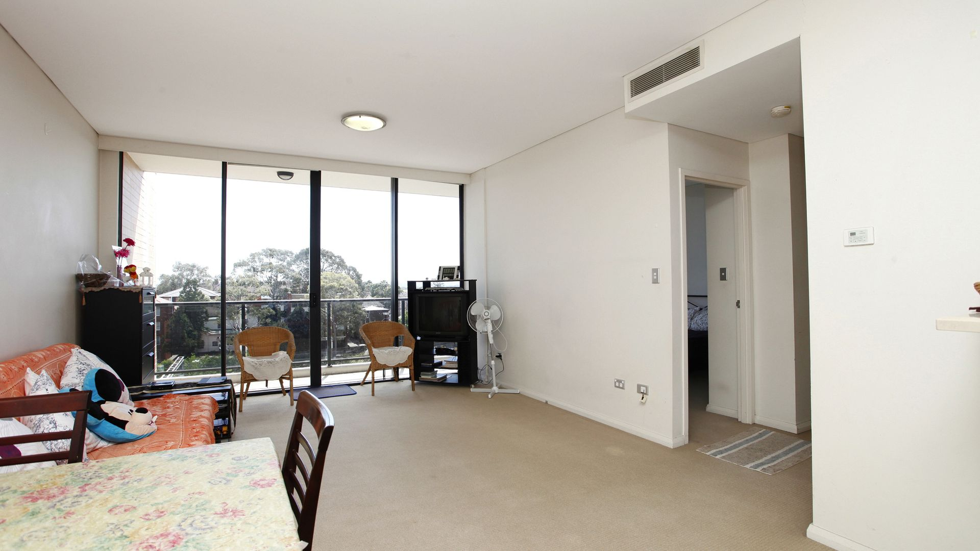 Unit 144/1 Brown St, Ashfield NSW 2131, Image 1