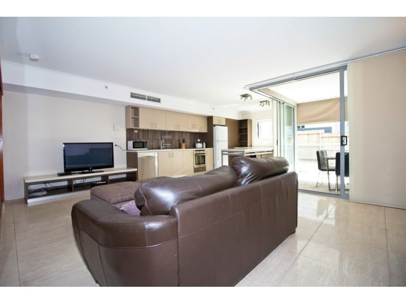 9/46 Arthur Street, Fortitude Valley QLD 4006, Image 1