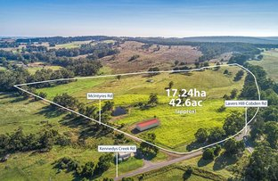Picture of 22 McIntyres Road, Kennedys Creek VIC 3239