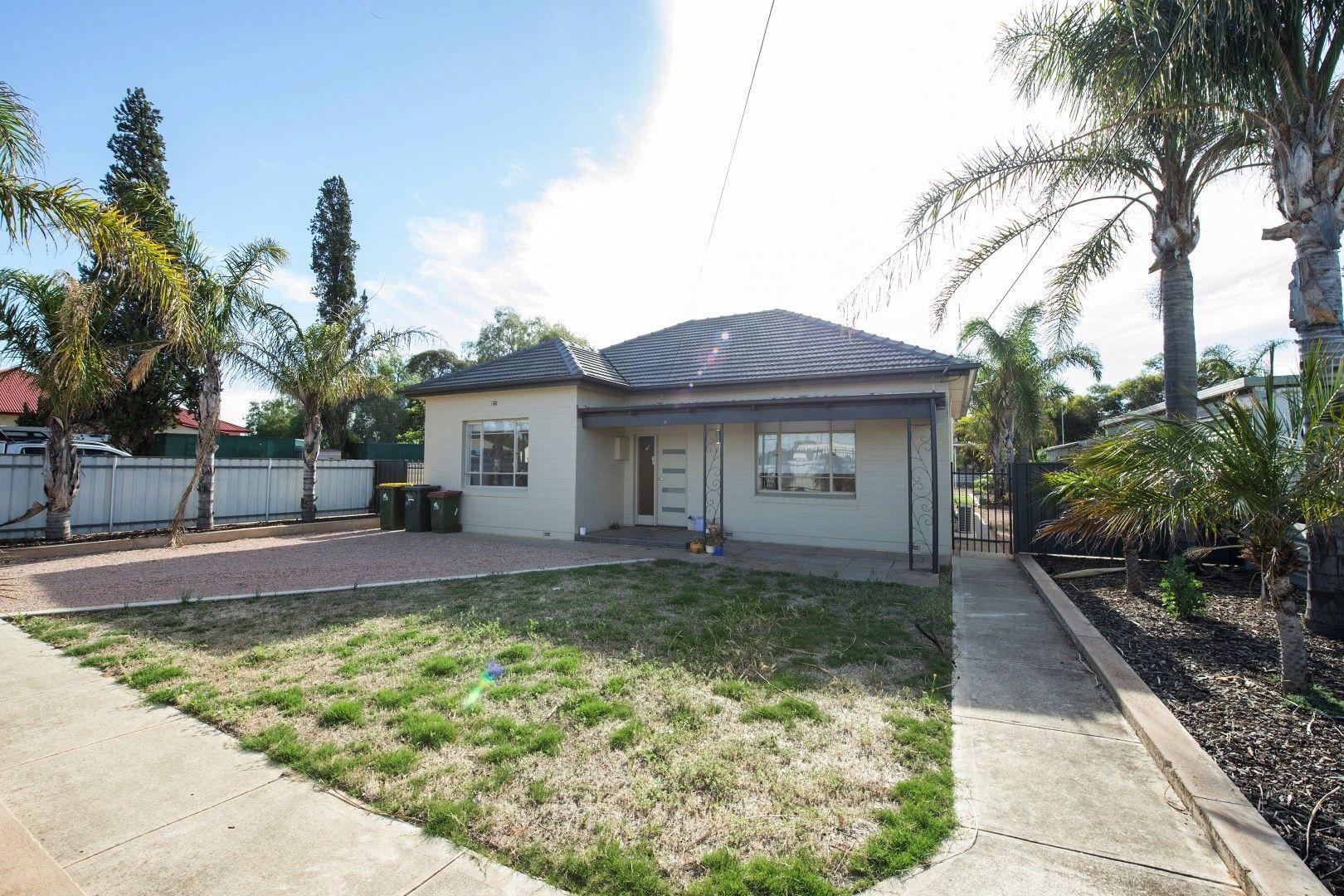 2A Gordon Street, Port Pirie SA 5540, Image 0