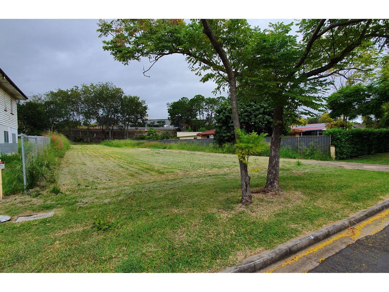 79 Darra Avenue, Darra QLD 4076, Image 1