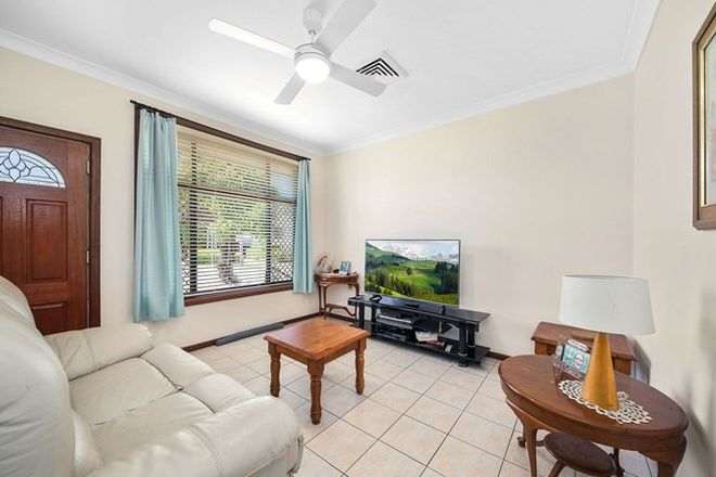 Picture of 4 Rhonda Street, REVESBY NSW 2212
