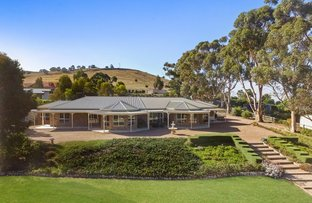 Picture of 260 Reservoir Road, Sunbury VIC 3429