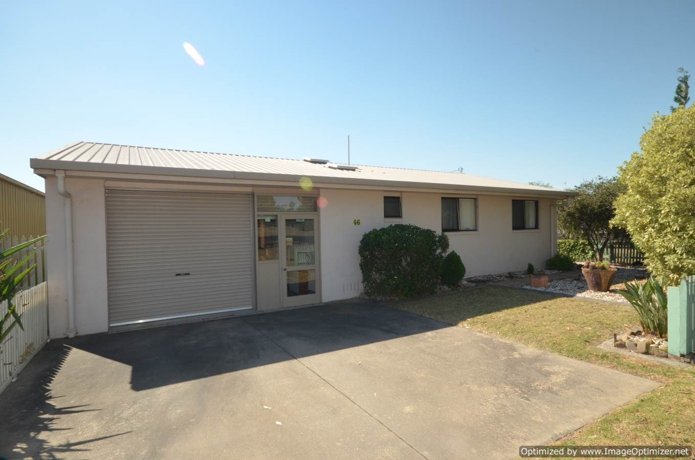 46 Forge Creek  Road, Eagle Point VIC 3878, Image 0