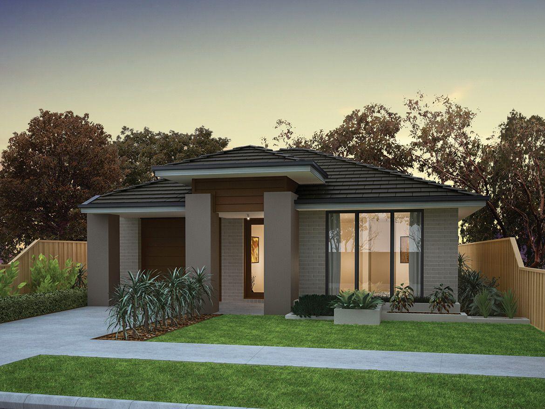 299 New Road, Park Ridge QLD 4125, Image 0
