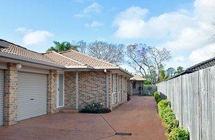 2/38 Allfield Road, Woy Woy NSW 2256