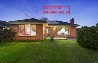 Picture of 2 TEAL COURT, Dandenong North VIC 3175