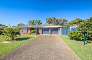 Picture of 29 Allamanda Drive, Bongaree QLD 4507